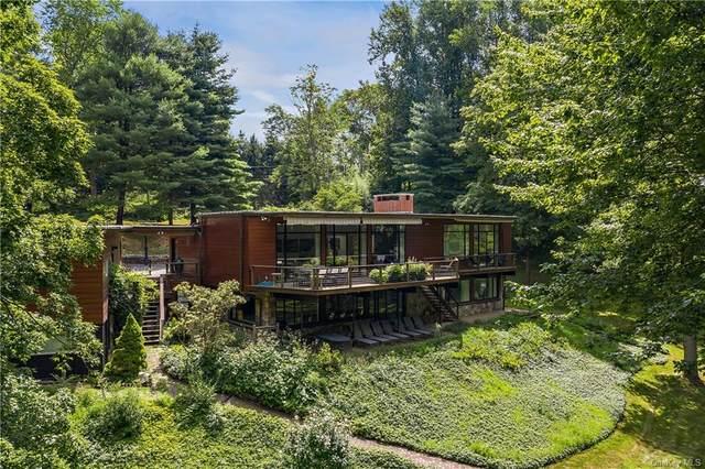45 Cantitoe Street, Katonah, NY 10536 (MLS #H6057955) :: Mark Boyland Real Estate Team