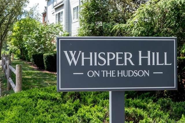 19 Windle Park B, Tarrytown, NY 10591 (MLS #H6057999) :: Mark Seiden Real Estate Team