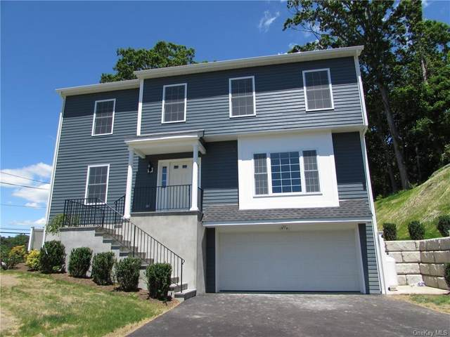 1 Roosa Lane, Ossining, NY 10562 (MLS #H6058054) :: Frank Schiavone with William Raveis Real Estate