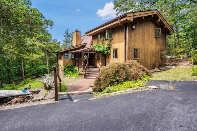 2787 Route 9, Cold Spring, NY 10516 (MLS #H6058260) :: Frank Schiavone with William Raveis Real Estate