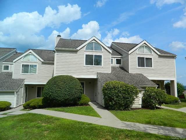 1105 Eagles Ridge Road, Brewster, NY 10509 (MLS #H6058319) :: Kendall Group Real Estate | Keller Williams