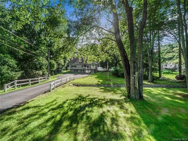 2811 Hemlock Street, Yorktown Heights, NY 10598 (MLS #H6058482) :: Mark Boyland Real Estate Team