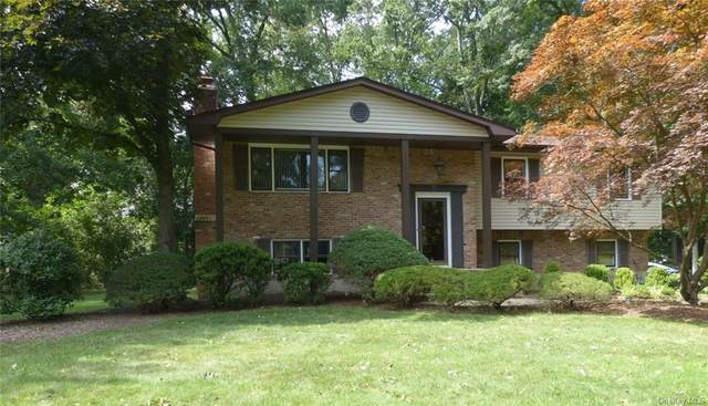 24 Seymour Drive, New City, NY 10956 (MLS #H6058486) :: Better Homes & Gardens Rand Realty