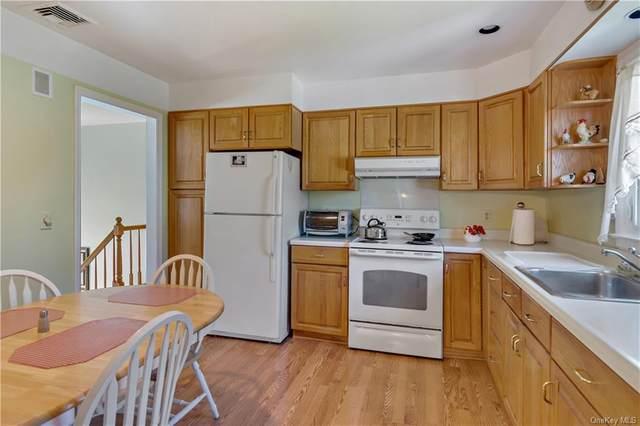 319 Willis Avenue, Hawthorne, NY 10532 (MLS #H6058509) :: William Raveis Baer & McIntosh