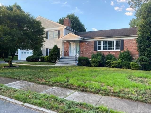 97 Locust Avenue E, West Harrison, NY 10604 (MLS #H6058511) :: Frank Schiavone with William Raveis Real Estate