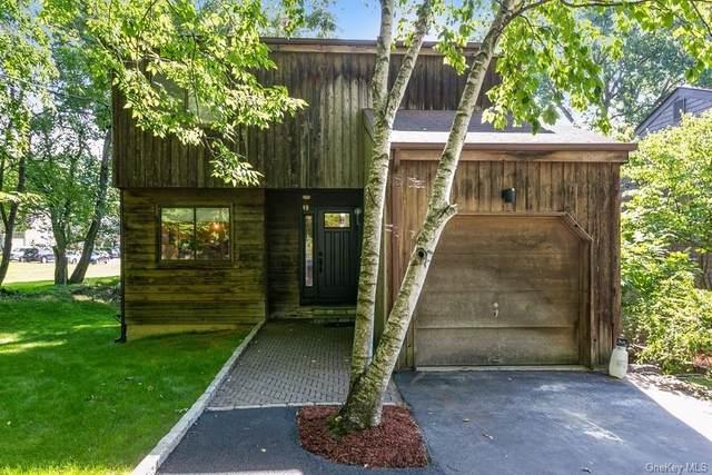 20 Mount Airy Road, Croton-On-Hudson, NY 10520 (MLS #H6058533) :: Mark Seiden Real Estate Team
