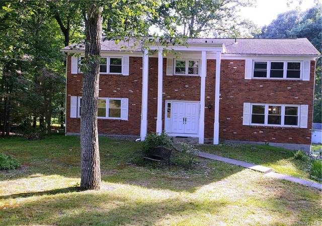 26 Innsbruck Boulevard, Hopewell Junction, NY 12533 (MLS #H6058643) :: Keller Williams Points North - Team Galligan