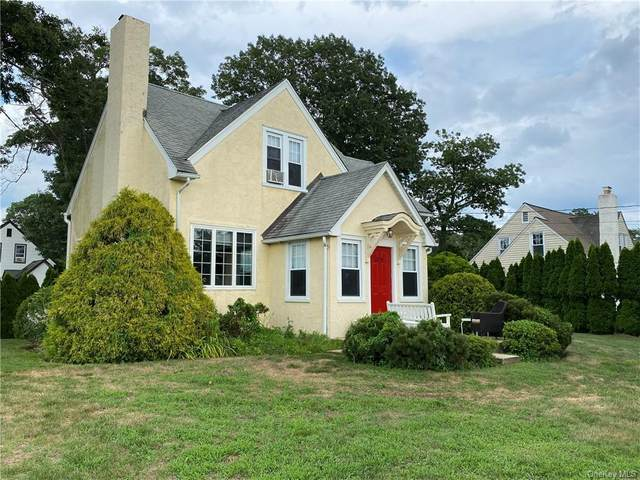 1514 Old Orchard Street, West Harrison, NY 10604 (MLS #H6058731) :: Frank Schiavone with William Raveis Real Estate