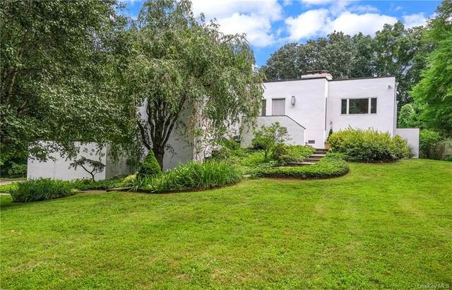 422 Long Hill Road E, Briarcliff Manor, NY 10510 (MLS #H6058891) :: William Raveis Legends Realty Group