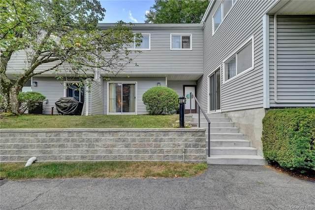 208 Harris Road Ea2, Bedford Hills, NY 10507 (MLS #H6058894) :: Mark Boyland Real Estate Team