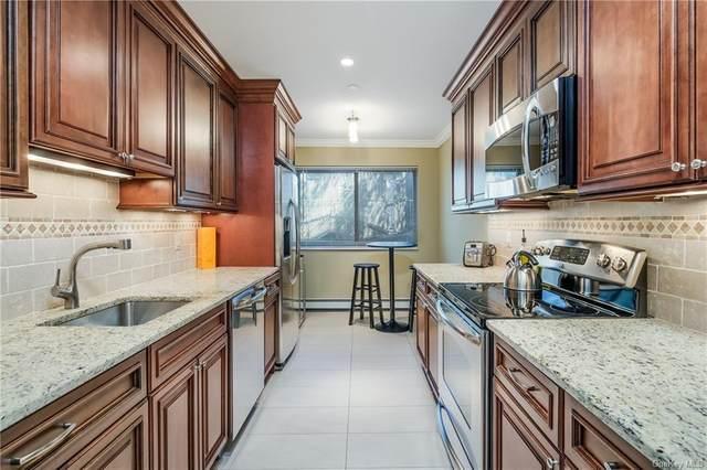 50 Dekalb Avenue N2, White Plains, NY 10605 (MLS #H6058897) :: Marciano Team at Keller Williams NY Realty