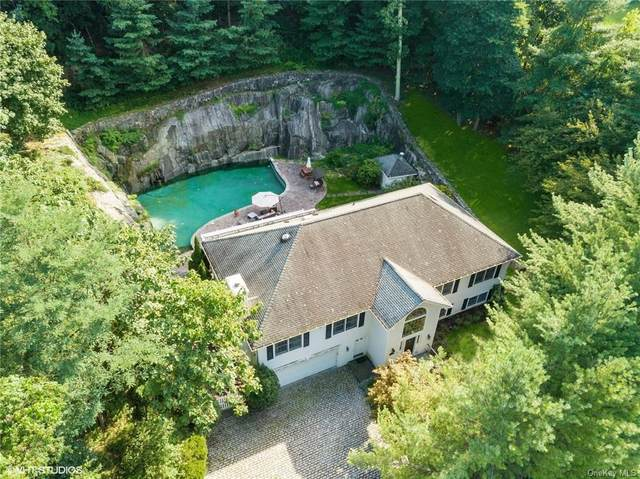 44 Mountain Road, Irvington, NY 10533 (MLS #H6058914) :: William Raveis Legends Realty Group