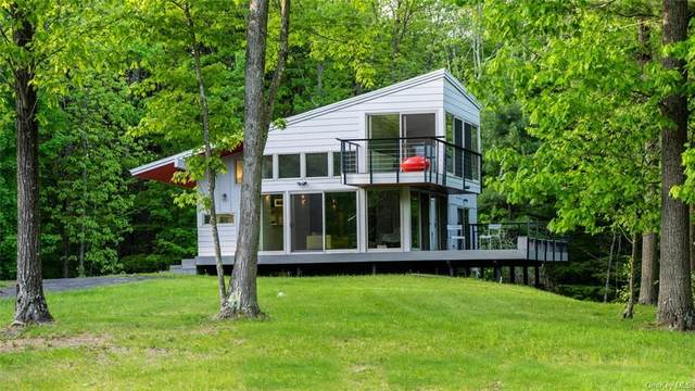321 Willowbrook Road, Greenville, NY 12042 (MLS #H6058939) :: Frank Schiavone with William Raveis Real Estate