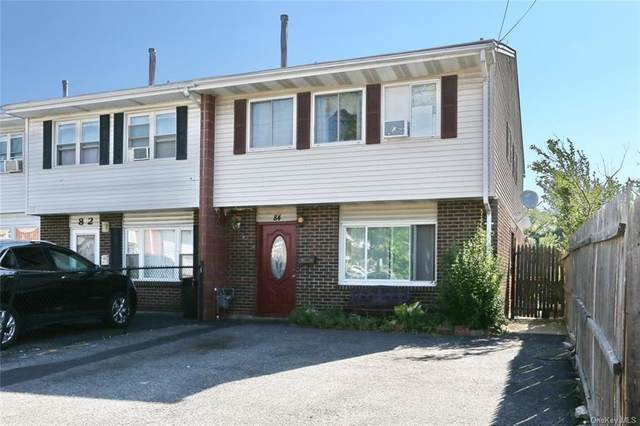 84 Kennedy Drive, West Haverstraw, NY 10993 (MLS #H6059004) :: Frank Schiavone with William Raveis Real Estate