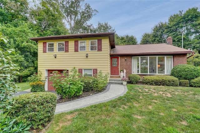 17 Leawood Drive, Briarcliff Manor, NY 10510 (MLS #H6059014) :: Mark Seiden Real Estate Team