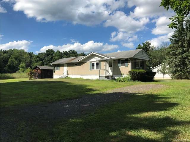 990 Route 17M, Middletown, NY 10940 (MLS #H6059023) :: William Raveis Legends Realty Group