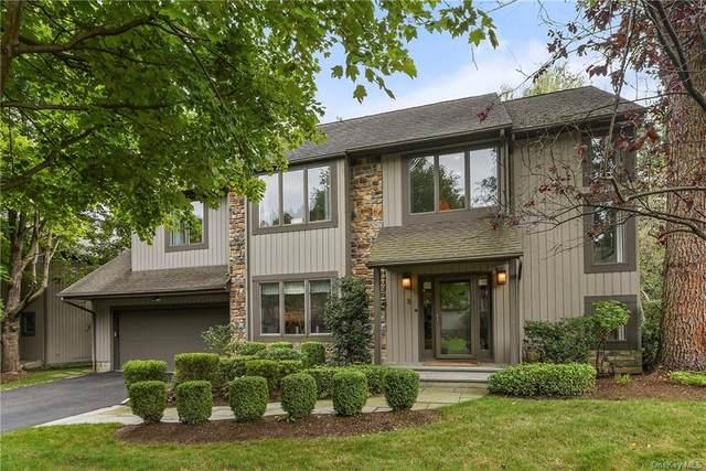 3 Woodhollow Road, White Plains, NY 10605 (MLS #H6059042) :: William Raveis Legends Realty Group