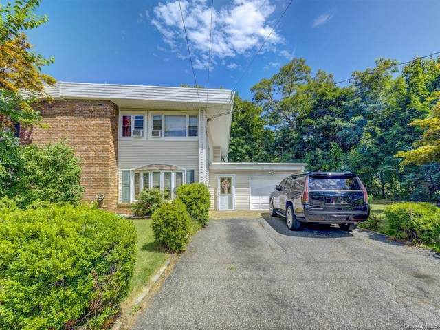 92 Benson Street, West Haverstraw, NY 10993 (MLS #H6059057) :: Frank Schiavone with William Raveis Real Estate