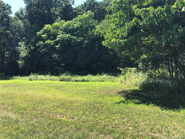 21 Muddy Kill Lane, Montgomery, NY 12549 (MLS #H6059062) :: Frank Schiavone with William Raveis Real Estate