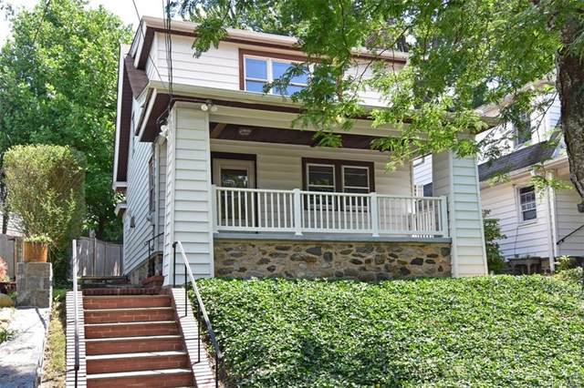 15 Grandview Avenue, Dobbs Ferry, NY 10522 (MLS #H6059100) :: William Raveis Legends Realty Group