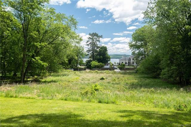 107 Lexow Avenue, Nyack, NY 10960 (MLS #H6059130) :: Better Homes & Gardens Rand Realty