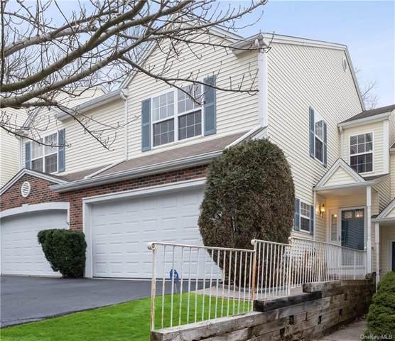 1603 Dorset Drive, Tarrytown, NY 10591 (MLS #H6059223) :: Mark Seiden Real Estate Team