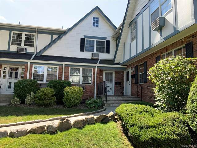 167 Doxbury Lane, Suffern, NY 10901 (MLS #H6059724) :: Better Homes & Gardens Rand Realty