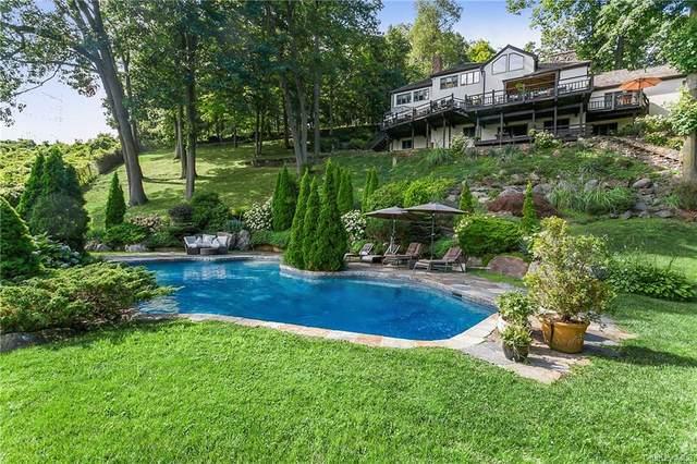 2 Bramblebush Road, Croton-On-Hudson, NY 10520 (MLS #H6059764) :: Mark Seiden Real Estate Team