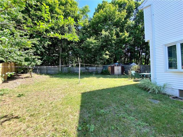 3 Harbor Hill Court, Beacon, NY 12508 (MLS #H6059768) :: Frank Schiavone with William Raveis Real Estate