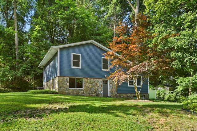 2 Quaker Bridge Road, Croton-On-Hudson, NY 10520 (MLS #H6059773) :: William Raveis Legends Realty Group