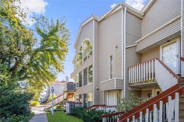 5 Leeward Lane 2-4, Bronx, NY 10464 (MLS #H6059774) :: Mark Seiden Real Estate Team