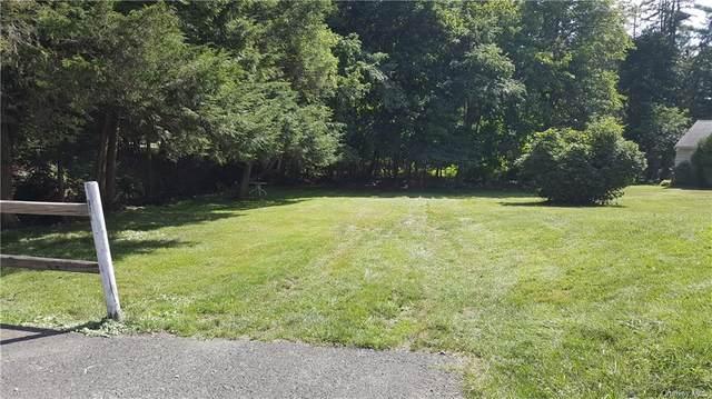 97 Call Hollow Road, Pomona, NY 10970 (MLS #H6059783) :: Mark Seiden Real Estate Team