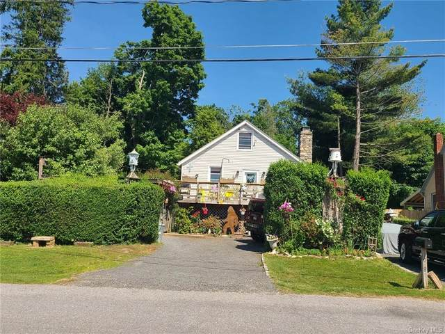 108 Lakeshore Drive E, Carmel, NY 10512 (MLS #H6059795) :: The Home Team