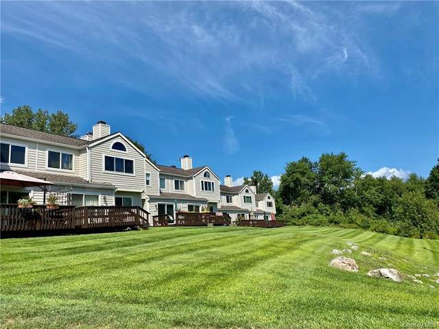 1501 Eagles Ridge Road, Brewster, NY 10509 (MLS #H6059883) :: The Home Team