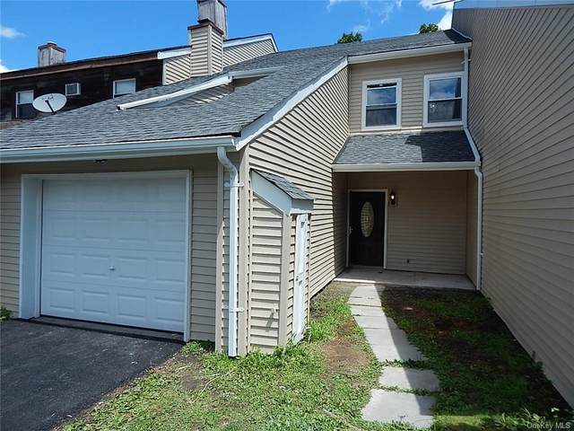 22 Country Club Drive, Florida, NY 10921 (MLS #H6059928) :: Frank Schiavone with William Raveis Real Estate