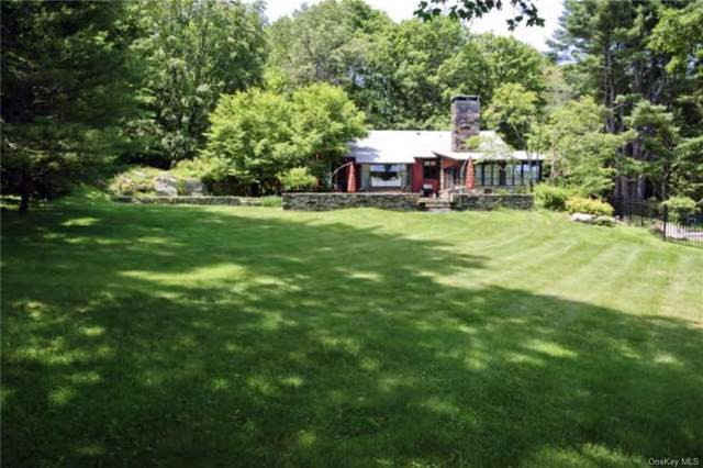 8 Cat Briar Road, Carmel, NY 14477 (MLS #H6059945) :: The Home Team