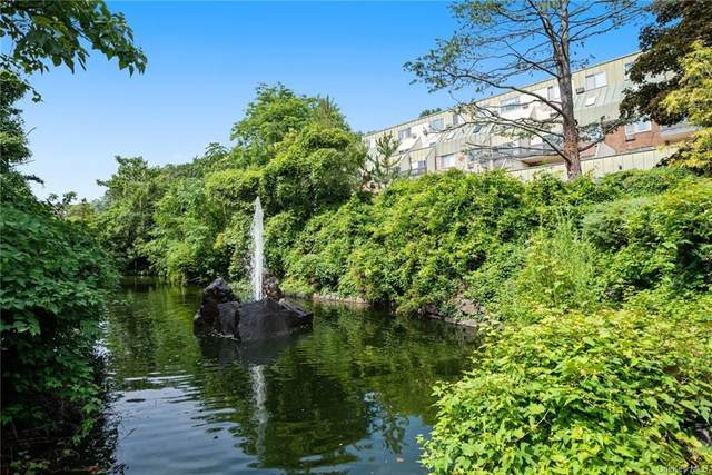 1 Fountain Lane 3B, Scarsdale, NY 10583 (MLS #H6060174) :: Frank Schiavone with William Raveis Real Estate