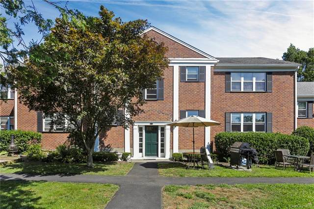 123-6 S Highland Avenue 6B, Ossining, NY 10562 (MLS #H6060215) :: William Raveis Legends Realty Group