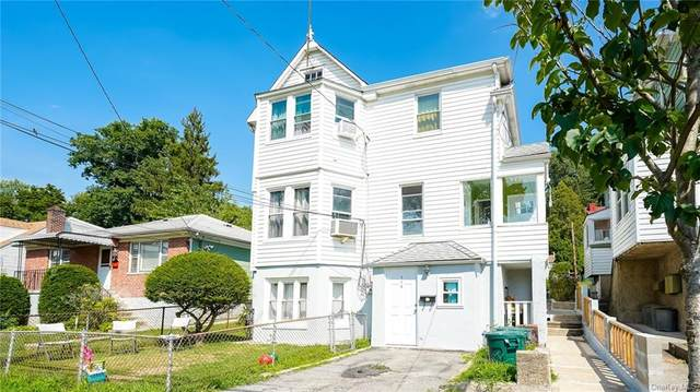 208 Tibbetts Road, Yonkers, NY 10705 (MLS #H6060249) :: Marciano Team at Keller Williams NY Realty