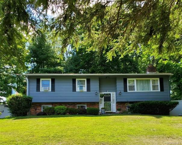 19 Collier Drive E, Carmel, NY 10512 (MLS #H6060518) :: Mark Seiden Real Estate Team