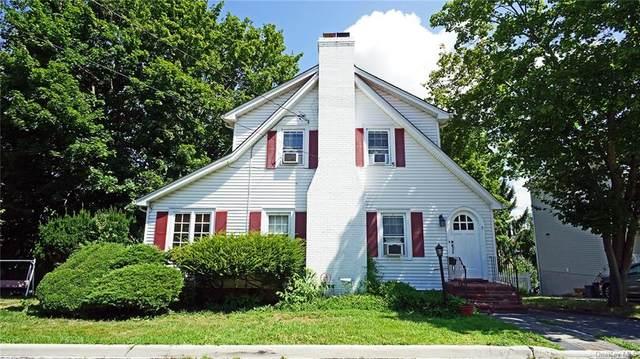 3 Eldridge Avenue, Ossining, NY 10562 (MLS #H6060522) :: William Raveis Legends Realty Group