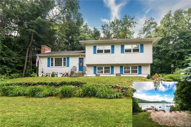 3 Warwick Drive, New Milford, CT 06776 (MLS #H6060648) :: Frank Schiavone with William Raveis Real Estate