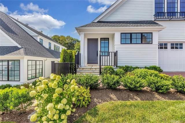 15 Honeysuckle Lane, Rye Brook, NY 10573 (MLS #H6060664) :: Frank Schiavone with William Raveis Real Estate