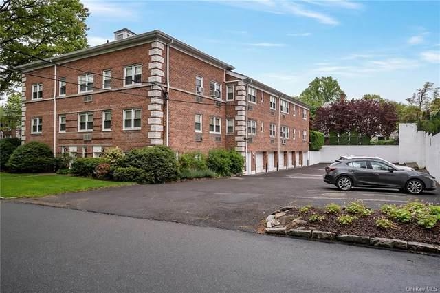 98 Oregon Avenue, Bronxville, NY 10708 (MLS #H6060719) :: Marciano Team at Keller Williams NY Realty