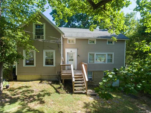 1858 Route 300, Newburgh, NY 12550 (MLS #H6060721) :: The Home Team