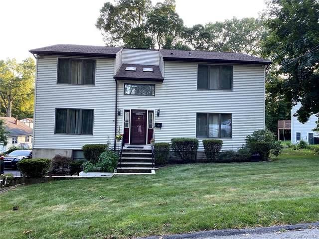 35 Virginia Street, Tappan, NY 10983 (MLS #H6060860) :: William Raveis Baer & McIntosh