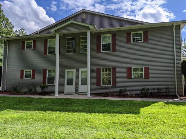 83 Jimal Drive, Middletown, NY 10940 (MLS #H6060863) :: William Raveis Legends Realty Group
