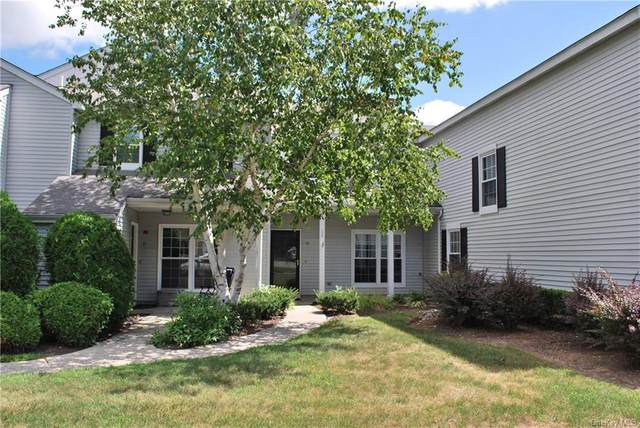 26 Weathervane Way, Warwick, NY 10990 (MLS #H6060882) :: Cronin & Company Real Estate