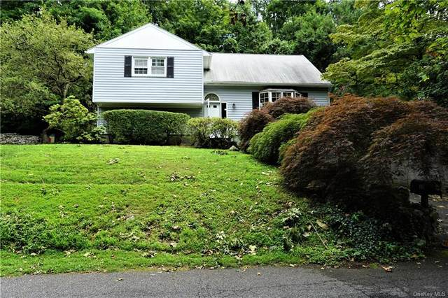 10 Burnsdale Avenue, Valhalla, NY 10595 (MLS #H6060914) :: William Raveis Legends Realty Group