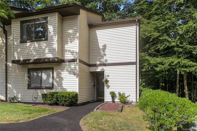 80 Independence Court H, Yorktown Heights, NY 10598 (MLS #H6061109) :: William Raveis Legends Realty Group